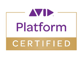 platformcertified.png