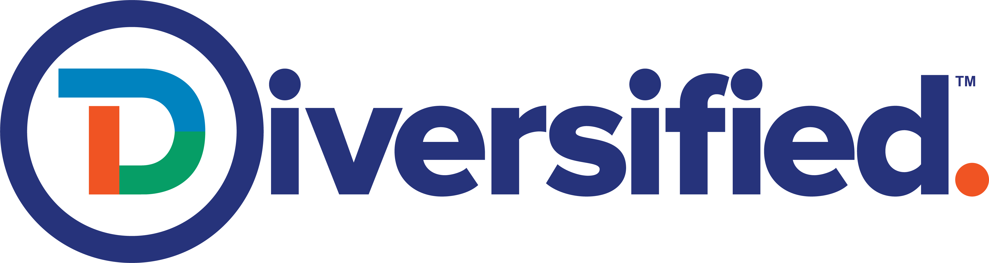 DIVERSIFIED_LOGO_POSITIVE.png